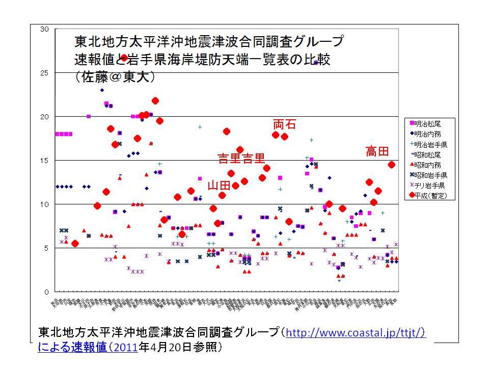 Iwate_new (1).jpg