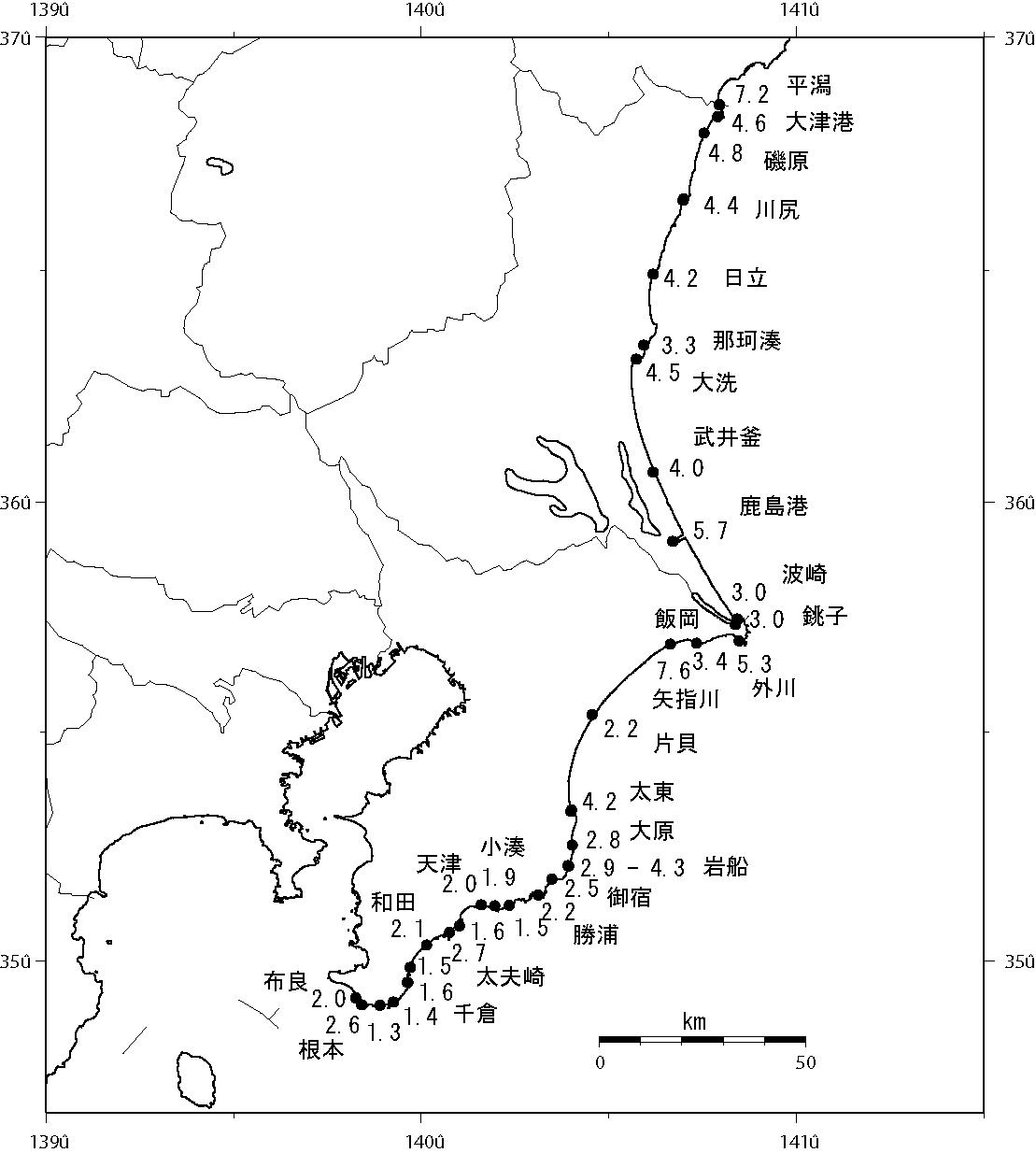 茨城県千葉県_map_20110319_地震研.jpg