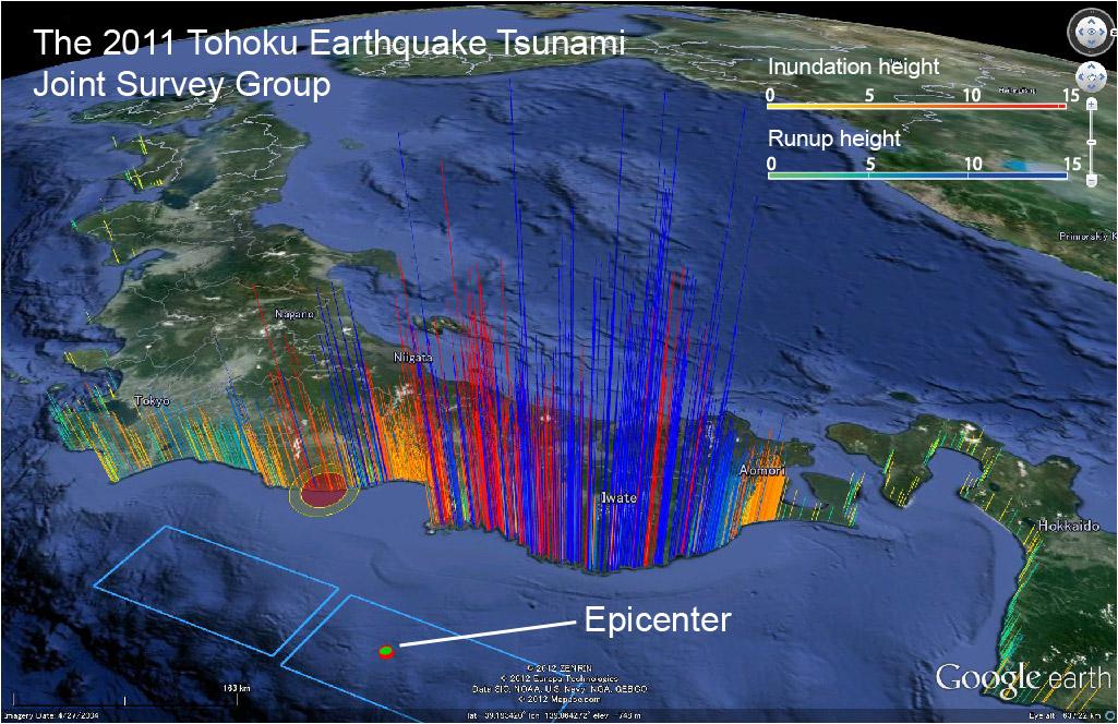 http://www.coastal.jp/ttjt/index.php?plugin=ref&page=FrontPage&src=surveyge.jpg