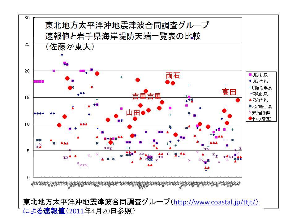 Iwate_new.jpg