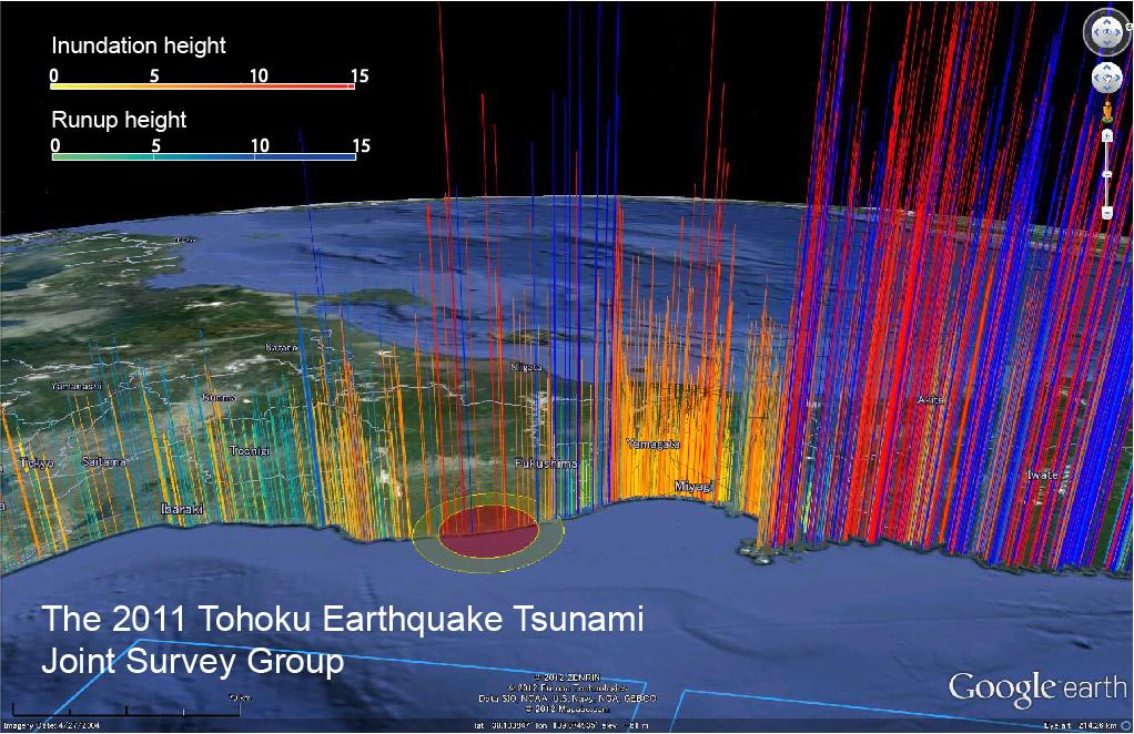 surveyge_fukushima.jpg